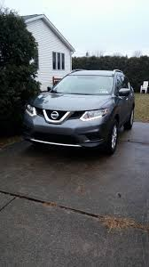 nissan rogue invoice price 2nd gen nissan rogue members u003d post your intro page 2 nissan