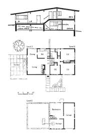 split level homes plans neoteric design 11 1960 split level house plans 1960s homepeek