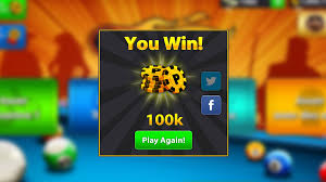 free 8ball pool coins android apps on google play