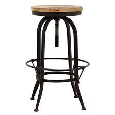 reclaimed wood stool reclaimed wood bar stools amazon bar stools