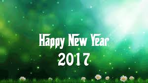 happy new year moving cards happy new year 2017 gif images for whatsapp happy new
