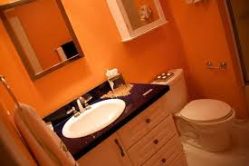 Remodel Mobile Home Bathroom 25 Great Mobile Home Room Ideas