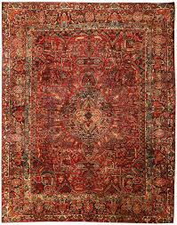 Persian Rugs Nyc by Persian Carpets Nyc Carpet Vidalondon
