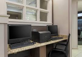 Computer Desks Las Vegas by Residence Inn Las Vegas South Las Vegas Last Minute Travel