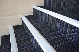stairs awesome stair nosing stair nosing ceramic tile step edge