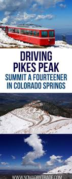 Colorado do you need a passport to travel in the us images 694 best usa travel mountain states images usa jpg