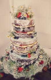 wedding cake makers wedding cakes barnstaple cake maker clovelly wedding cakes