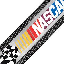 wall decal design nascar wall decals for boys room movie wall decal design movie authentic removable boys teens custom personalized art nascar decals road race