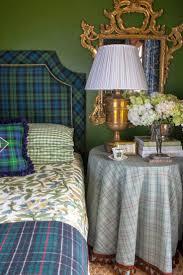 179 best rooms by color tartan images on pinterest tartan plaid