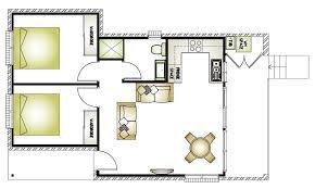1 bedroom granny flat floor plans granny flat layout grannyflatsolutions