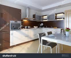 kitchen interior design pictures kitchen interior design for modern kitchen interior design
