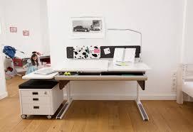 Schreibtisch F Zuhause Moll Champion Schreibtisch Nussbaum Weiß Möbel Letz Ihr Online