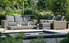 outdoor garden tables uk garden furniture england kiepkiep club
