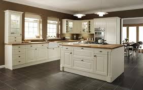 tips from hgtv blue design blue country kitchen painting ideas