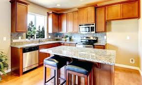 cuisine bas prix armoire de cuisine a bas prix excellent comment cuisine plus 695