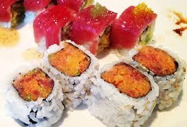 sato japanese cuisine sato ii 萬家網商家黃頁