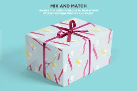 where can i buy a gift box gift box with ribbons mockup apemockups