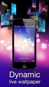 Home Design 3d Gold 2 8 Ipa Dynamic Wallpapers 3d Parallax Live Theme On Lock Screen And Home