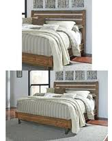 Ashley Signature Furniture Bedroom Sets by Find The Best Deals On Dondie King Bedroom Set With Sleigh Bed And