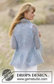 www drops design endless drops 168 12 free crochet patterns by drops design