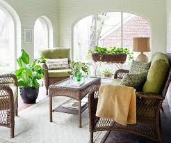 119 best sunrooms 3 season porch ideas images on pinterest porch
