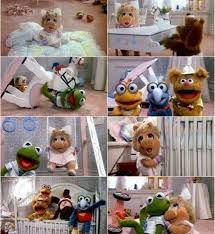 56 muppet babies images muppet babies babies