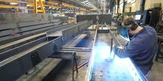 bureau etude construction metallique ts bureau d etude en construction métallique ofppt4you