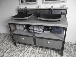 cosmic salle de bain indogate com tablette salle de bain en verre