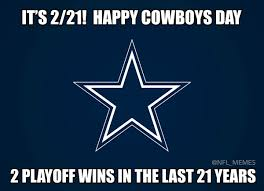 Cowboys Memes - nfl memes on twitter happy dallas cowboys day
