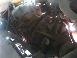 auto junkyard mesa az used ford f650 parts for sale