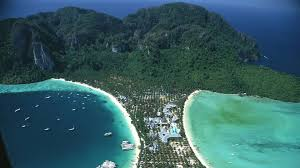 krabi islands thailand eat travel love global travel experiences