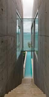 best 25 architecture design ideas on pinterest architecture