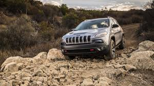 cool jeep cherokee 2014 jeep cherokee trailhawk review notes autoweek
