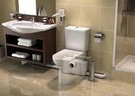 Diy Basement Bathroom Wonderful Inspiration How To Add A Basement Bathroom Best 25