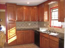 100 backsplash tin tiles interior aspect brushed stainless