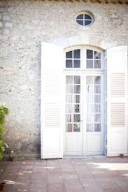 front doors wonderful french style front door for modern ideas french style front door door inspirations door design french chateau wedding by smallpigart photography