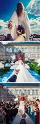 best 25 murad osmann ideas on pinterest follow me follow me to