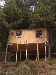 chambres d hotes ardeche verte cabane dans les arbres en ardèche verte rhône alpes 1508533