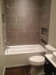 bathroom tub ideas charming design amazing tubs and showers seen