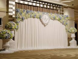 wedding backdrop lighting kit 10ft x 10ft pipe and drape kit wedding backdrop stand razatrade