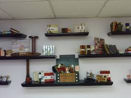 wall mounted shelves walmart pennsgrovehistory com