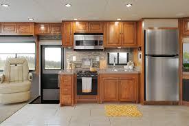 under cabinet cd player uk monsterlune kitchen stereo under under kitchen cabinet radio cd player