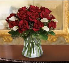 flower deals two more great flower deals for your s day freebies2deals