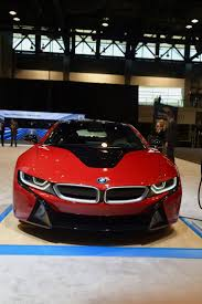 Bmw I8 O 60 - 183 best bmw images on pinterest car cars and bmw m4