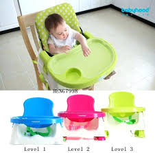 dinner table booster seat baby chair booster seat buysafeget com