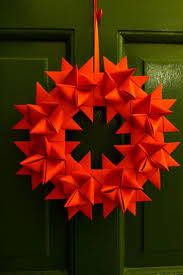 912 best origami and paper crafts images on pinterest paper