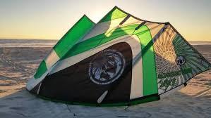 Rrd Help Desk Rrd Kites Surfing Gumtree Australia Free Local Classifieds