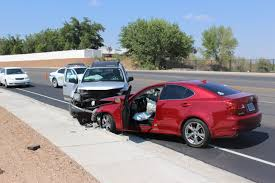 lexus used car utah 2 vehicle collision on river road neither at fault u2013 st george news