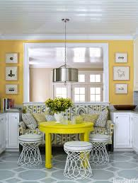 Yellow In Interior Design 781 Best Color Color Color Images On Pinterest