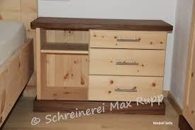 Schlafzimmer Zirbe Produkte U2013 Zirbenholz Schlafzimmer